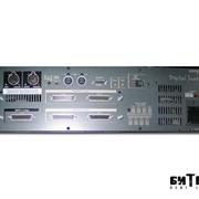 Блок подключения к микшеру Edirol S4000H фото