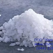 Sodium hydroxide фото