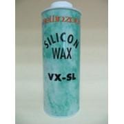 VX-SL SILICON WAX BELLINZONI Жидкий воск с силиконом, полироль для камня фото