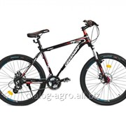 "Велосипед 26\"" GREENWAY 26М804 PILOT XTC фото"