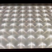 Светодиодный светильник потолочный LED-SSV595/32 фото