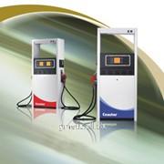Топливораздаточные колонки серия CS30 фото