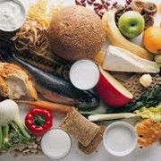 Диетические продукты питания фото