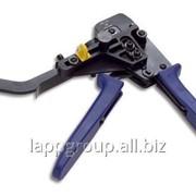 Инструмент для штампованных контактов EPIC H-D 1,6 на катушке фото