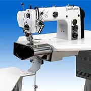 Машинки швейные Дюркопп-Адлер 550-5-5-2-BM00001 фото