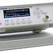 АСН-8326 Частотомер фото