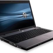 Ноутбуки HP Essential HP 620 фото