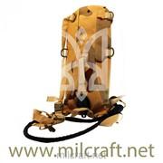 Гидратор Milcraft 3,0 L цвет 3 sand фото