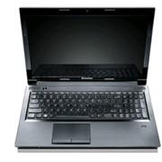 Ноутбук Lenovo B470 и B570 фото
