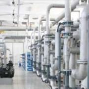 Сооружения водоочистные для городских водоканалов фото