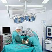 Услуги хирургические в алматы фото