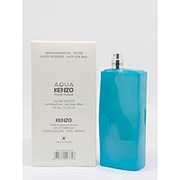 Kenzo Aqua pour Femme 100 ml тестер женская парфюмерная вода фото
