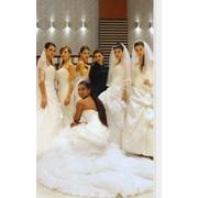 Оформление свадеб в Молдове ,Кишинев Свадьба в Кишиневе фото