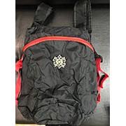 Рюкзак влагозащищенный складной Dasfour фото