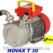 Насос Rover Pompe Novax 30 T фото