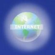 Создание информационного Web-сайта фото
