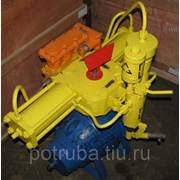 Пневмогидропривод МА39025М-1200АА фото