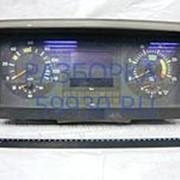 Комбинация приборов 0014468121 / Mercedes Axor фото