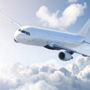 Перевозка авиационная пассажирская фото