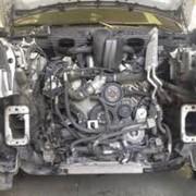 Ремонт автомобильных компрессоров, автосервис фото