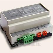 Контроллер источника питания КИП-1 фото
