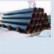 Трубопроводы технологические промышленные фото