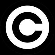 Судебная защита интеллектуальной собственности фото