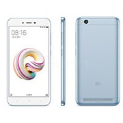 Смартфон Xiaomi Redmi 5A 2/16Gb (Голубой) фото