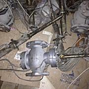 Регулятор температуры РТ-ДО-50 фото