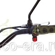 Электросамокат Eltreco RHINO 36V 1000W электрический самокат Элтреко Рино 36В 1000 фото