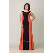 Платье 01/1256 фото