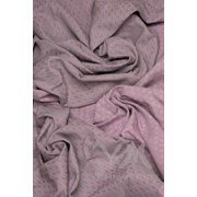 Слинг шарф из шарфовой ткани Amethist фото