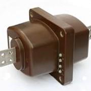 Аппаратура для электрического каротажа скважин фото