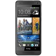 HTC One mini Оригинал фото