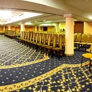 Организация конференций. Организация конференций Киев фото