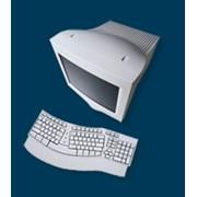 Автоматизация лизинговых бизнес-процессов - программный комплекс eLis фото