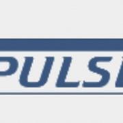 Ремонт изделий марки PULSE фото