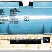 Промежуточный воздухоохладитель В0 (1393.184сб) к центробежному компрессору К - 1290 - 121 - 1 фото