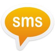SMS – рассылка фото