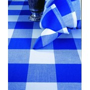 Набор столового белья Bozen фото
