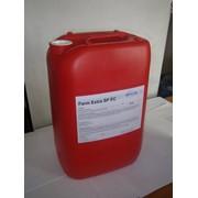 Средство CIP ACID для внутренней мойки оборудования на молочных хозяйствах фото