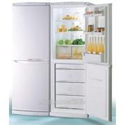Холодильники двухкамерные в Молдове,Modernus,SA фото
