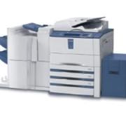 МФУ средней и высокой производительности e-STUDIO850 фото
