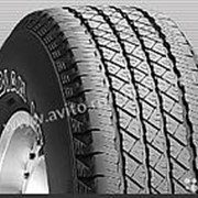 R16 245/70 Roadstone roadian h/t фото