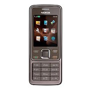 Nokia 6300 brown Оригинал фото