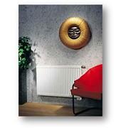 Радиаторы KORAD фото