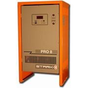 Зарядные устройства для тяговых АКБ фото