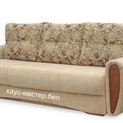 Сборка дивана. Минск  фото