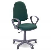 Офисные кресла PERFECT фото
