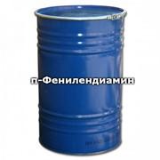П-Фенилендиамин солянокислый фото